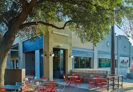 Best Breakfast Buffet In Dallas by Lakewood Dallas Eater Dallas