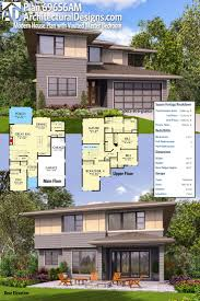 1491 best floor plans images on pinterest dream house plans