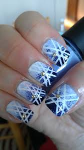 79 best beauty nail art images on pinterest pretty nails