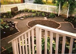 large vegetable garden planner free vegetable garden planner