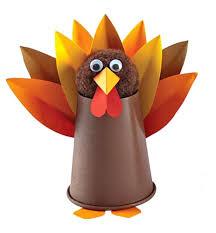thanksgiving turkey projects craftshady craftshady