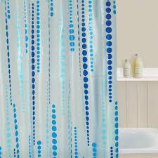 curtains b q memsaheb net teal mosaic bathroom accessories b amp q aqua beads shower curtain