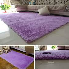 coffee tables faux fur rug grey shaggy carpet fluffy rugs for