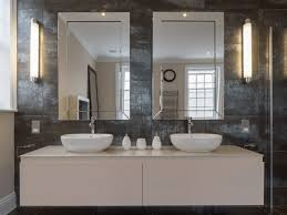 bathroom mirror designs download sink mirror designs javedchaudhry for home design