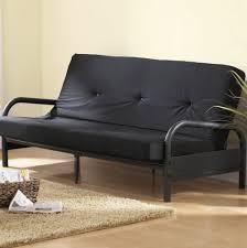 atherton futon roselawnlutheran