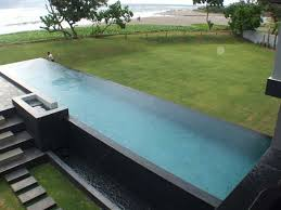 design pool dreams are necessary to most amazing pools http bycocoon