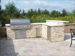 outdoor kitchen design ideas kitchen outdoor kitchen design ideas granite outdoor kitchen