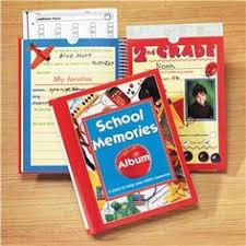 school memories album to celebrate the return of our most popular duty bag we are giving