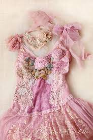 182 best shabby chic feminine images on pinterest vintage