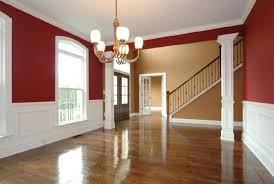 painting a living room paint living room walls different colors liftechexpo info