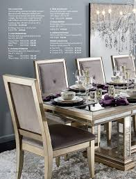z gallerie dining table not sure how to choose the perfect size and style dining room z