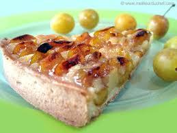 cuisiner les mirabelles tarte aux mirabelles our recipe with photos meilleurduchef com