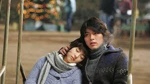 film drama korea yang bikin sedih 15 film korea paling romantis yang dijamin bikin baper