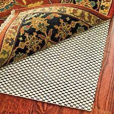 rug pad 8x10 ebay
