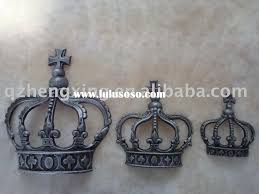 King And Queen Wall Decor Innovative Ideas Metal Crown Wall Decor Marvelous Idea Large