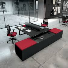 mobilier de bureau design caray be1 caray