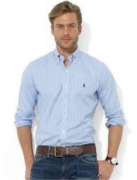 light blue striped polo dress polo ralph lauren striped poplin shirt casual button down shirts