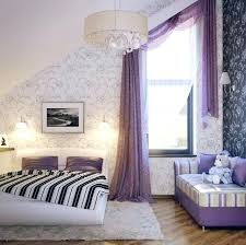 slanted ceiling bedroom how to hang curtains from a slanted ceiling bedroom design