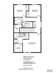 carbucks floor plan company akioz com