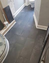 Laminate Flooring Layers Laminate Flooring Fitters With Over 20 Years Experience Fully