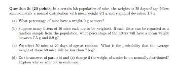 statistics and probability archive november 14 2016 chegg com