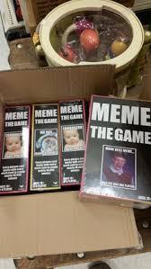 Karate Kyle Meme - karate kyle lmfao karate kyle lol pinterest
