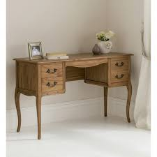 modern bedroom furniture uk modern bedroom furniture versus antique style bedroom furniture