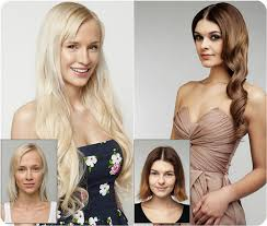 clip hair things you need to about clip in human hair extensions