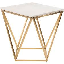 mid century modern accent table perfect modern accent table best ideas about modern side table on