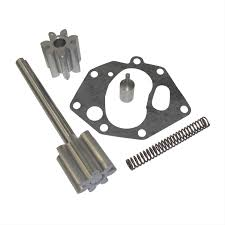 toyota lexus v8 oil pump melling oil pump rebuild kits k 85 free shipping on orders over