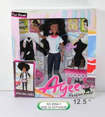 dresses for barbie dolls pictures images u0026 photos on alibaba