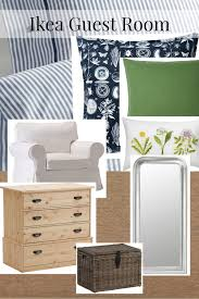 pottery barn vs ikea high low decorating sources windgate lane