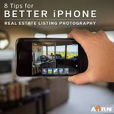 8 tips for better iphone real estate photos ahrn com