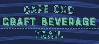 cod craft beverage trail