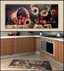 tappeti cucina on line tappeti cucina pratici bollengo