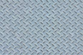 Tecture Design by High Resolution Seamless Textures October 2014
