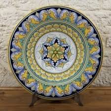 Extra Decorative Plates Foter