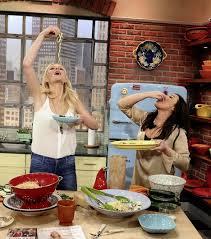 gwyneth paltrow recettes de cuisine les recettes de gwyneth paltrow le de dave