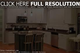 Kitchen Cabinet Knob Placement Kitchen Cabinet Knobs Kitchen Cabinet Hardware Ideas Kitchen