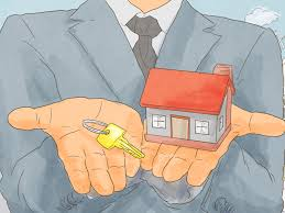 how to save your home from foreclosure 12 steps with pictures