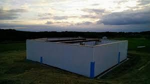 keystone basement systems epitome foundation walls reach the keystone state composite