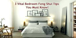feng shui for the bedroom feng shui bedroom design tips boatylicious org