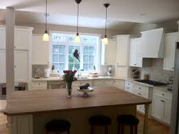 kitchen cabinets rhode island kitchen remodeling cabinet refinishing in lincoln ri