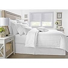 Bed Comforters Sets Comforters Black White Comforters Bed Comforter Sets Bed