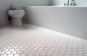 custom 40 bathroom floor tile ideas white inspiration design of