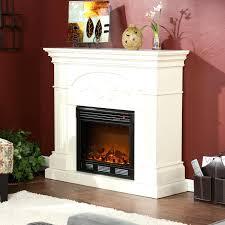 tv stand wondrous propane fireplace tv stand design ideas tv