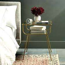 Metal Locker Nightstand Winsome Metal Locker Side Table For House Ideas Monikakrl Info