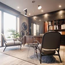 beauteous 80 black house interior design ideas of all black house