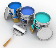 what type of paint do you need for kitchen cabinets how to paint a golf cart roof step by step guide