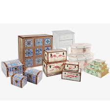 Shabby Chic Home Decor Wholesale by List Manufacturers Of Wholesale Vintage Decor Buy Wholesale